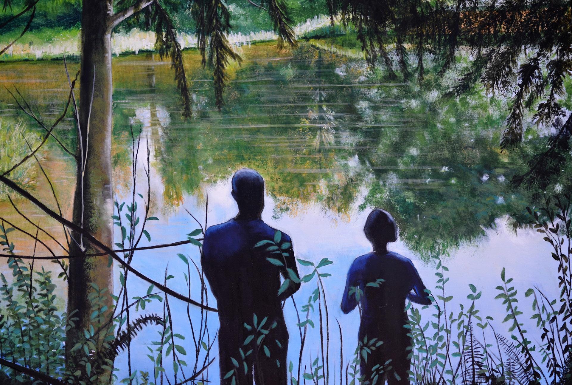 The-Beaver-Pond